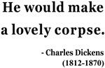 Charles Dickens 18