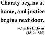 Charles Dickens 14