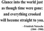 Nietzsche 30
