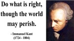 Immanuel Kant 8