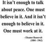 Eleanor Roosevelt 10