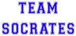 Team Socrates