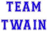 Team Twain