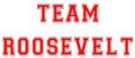 Team Roosevelt
