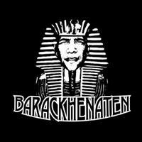 BARACKHENATEN