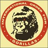 International Order for Gorillas