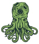 Cthulu Rules!