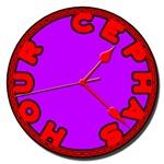 Cephas Hour
