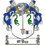 O'Dea Products