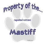 Mastiff Property