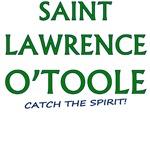 Catch the Spirit