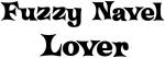 Fuzzy Navel lover