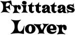 Frittatas lover