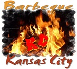 Barbeque KC