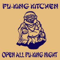 Fu-King Kitchen