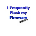 Flash Firmware