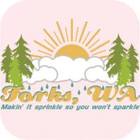 Forks, WA #2