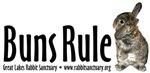 Buns Rule