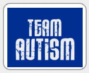 Team Autism