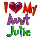 KIDS, INFANTS, TODDLERS  I (HEART) LOVE MY.....