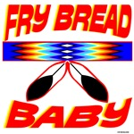NATIVE AMERICAN INFANT & TODDLER APPAREL & GIFTS