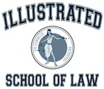 Illustrated School of Law