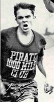 Pirate 1000 Mile Club