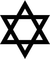 Republican Jew
