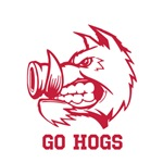 Go Hogs Merchandise