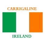 Carrigaline Ireland
