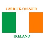 Carrick-on-Suir Ireland