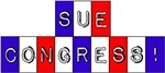Sue Congress!