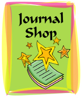 Journals & Gratitude Journals