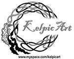 KELPIC ART