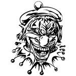 Insane Clown (28)