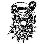 Insane Clown (42)