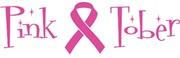 Pink Tober