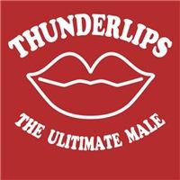Thunderlips