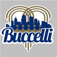 Buccelli Anchor City