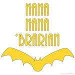 Nana Brarian