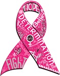 BCA Talking Ribbon