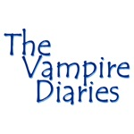 The Vampire Diaries TV Show Designs