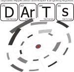 Scientific Darts Shirt