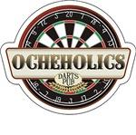 Ocheholics Darts Pub