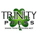 TRINITY PRESS