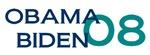 Obama Biden 2