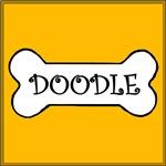 Doodle Bone