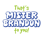 Mister To You - Personalized