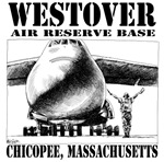 Westover Air Reserve Base Shop