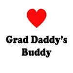 Grand Daddy's Buddy